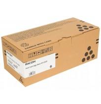 407531 Принт-картридж черный тип SPC252E