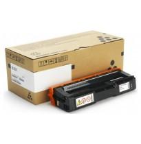407716 Принт-картридж высокой емкости черный тип SPC252HE
