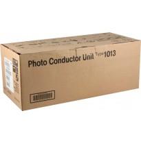 411113 Ricoh фотопроводниковый блок Photo Conductor Unit Type 1013