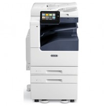 МФУ Xerox VersaLink B7025_SS (c тумбой)