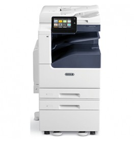 Xerox VersaLink B7025 настольная c доп. лотком (VLB7025_ST)