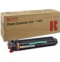 412271/411018 Запчасть фотопроводниковый блок тип 1027 Ricoh