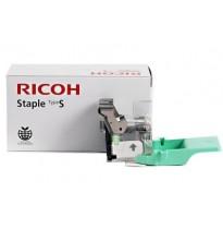 412874 Опция Ricoh Staple Type S