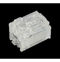 416712 Картридж Ricoh Refill Staple Type W