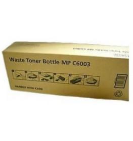 365311 Контейнер для отработанного тонера Ricoh тип MP C6003 416890