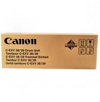 4793B003AA 000 / 4793B003BA 000 Барабан C-EXV 38/39 для Canon iR ADV 4225i/4235i/4245i/4251i