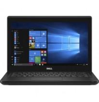 Ноутбук Dell Latitude 5280 (5280-9552)