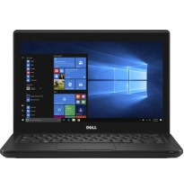 Ноутбук Dell Latitude 5280 (5280-9569)