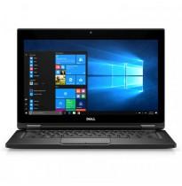 Ноутбук Dell Latitude 5289 Touch (5289-7864)
