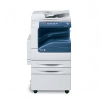 Xerox WorkCentre 5335 C_S (WC5335C_S)