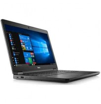 Ноутбук Dell Latitude 5480 Thunderbolt (5480-9187)