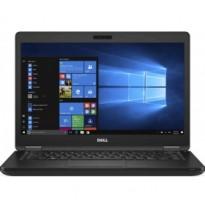 Ноутбук Dell Latitude 5480 Thunderbolt (5480-9194)