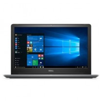 Ноутбук Dell Vostro 5568 Grey (5568-9968)