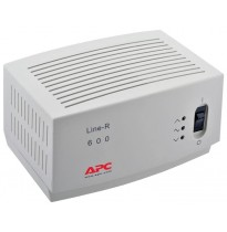 APC by Schneider Electric Line-R LE600I