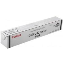 6908B002 Тонер C-EXV 42 для Canon iR 2202/2202N
