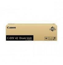 6954B002AA  000 Барабан C-EXV 42 для Canon iR 2202/2202N