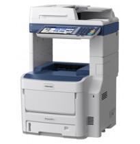 Toshiba e-STUDIO287CS 6A000001382