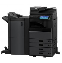 Toshiba e-STUDIO3505AC 6AG00006524
