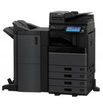 Toshiba e-STUDIO4505AC 6AG00006550