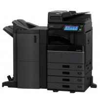 Toshiba e-STUDIO5005AC 6AG00006570