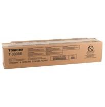 Тонер Toshiba Toner T-3008E, 43900стр. 6AJ00000151