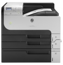 МФУ (принтер, копир, сканер) HP LaserJet Enterprise 700 Printer M712xh