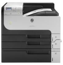 МФУ (принтер, копир, сканер) HP LaserJet Enterprise 700 Printer M712xh