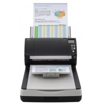 Сканер Fujitsu fi-7260 PA03670-B551