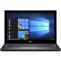 Ноутбук Dell Latitude 7280 (7280-9255)