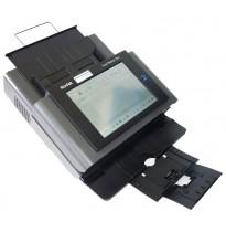 Kodak ScanStation 730EX