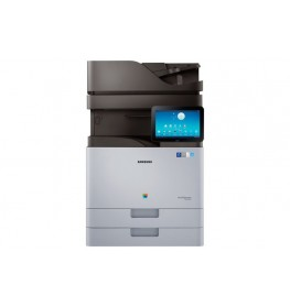 Samsung MultiXpress SL-X7600GX SL-X7600GX/XEV