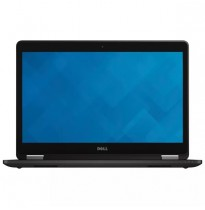 Ноутбук Dell Latitude E7470 4G Edition (7470-0592)