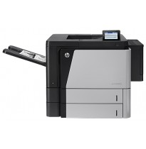 МФУ (принтер, копир, сканер) HP LaserJet Enterprise M806dn