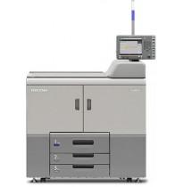 Цифровая печатная машина Ricoh Pro 8110E 404693