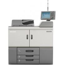 Цифровая печатная машина Ricoh Pro 8110SE 404534