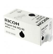 817161 Чернила Ricoh HQ90 (CPI-12)