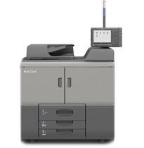Ricoh Pro 8200S 404928