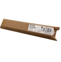 842041 Тонер-туба Ricoh тип MP C400E Желтый для Aficio MP C300/C300SR/C400/C400SR (841553 / 842041 / 842236)