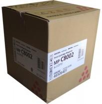 841786 Тонер-картридж Ricoh Magenta для Aficio MP C6502SP/C8002S