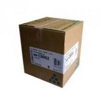 841787 Тонер-картридж Ricoh Cyan для Aficio MP C6502SP/C8002SP