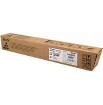 841817 Тонер-картридж для Ricoh MP C3003, C3003SP, C3003ZSP, C3503, C3503SP, C3503ZSP (MP C3503) (черный)