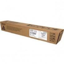 841925 Тонер-картридж для Ricoh MP C2003SP, MP C2503SP, MP C2003ZSP, MP C2503ZSP (MPC2503) (черный)