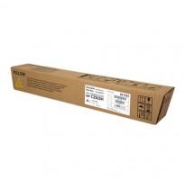 841926 Тонер-картридж для Ricoh MP C2003SP, MP C2503SP, MP C2003ZSP, MP C2503ZSP (MPC2503H) (желтый)