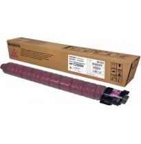 841927 Тонер-картридж для Ricoh MP C2003SP, MP C2503SP, MP C2003ZSP, MP C2503ZSP (MPC2503H) (пурпурный)