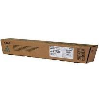 841928 Тонер-картридж для Ricoh MP C2003SP, MP C2503SP, MP C2003ZSP, MP C2503ZSP (MPC2503H) (голубой)