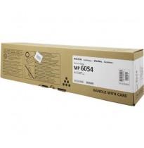 433451 Тонер Ricoh MP 6054 842000/842127