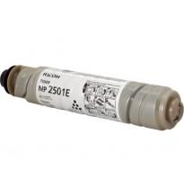 842009 Тонер-туба Ricoh тип MP 2501E 841991/842009