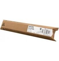 842038 Тонер-туба Ricoh тип MP C400E черный для Aficio MP C300/C300SR/C400/C400SR (841550 / 842038 / 842235)
