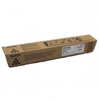 842052 Тонер-картридж тип MPC5501E черный для Ricoh Aficio MP C4501/C5501 842052