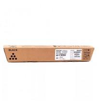 842079 Тонер-картридж тип MP C305H черный